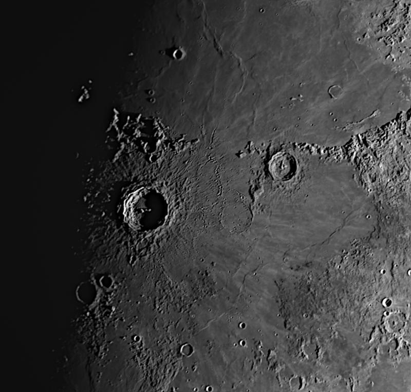 2018-12-17 Copernicus-Stadius-Erastosthenes copy.jpg