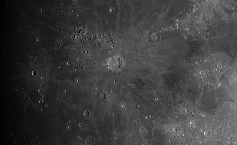2018-12-18 Copernicus-Stadius-Erastosthenes copy.jpg