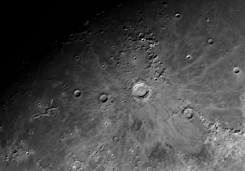 2018-12-14 Copernicus-Stadius-Erastosthenes copy.jpg