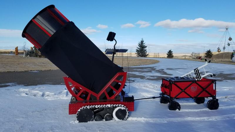 Elvira + Transporter + Wagon + Snow Side View 1.jpg