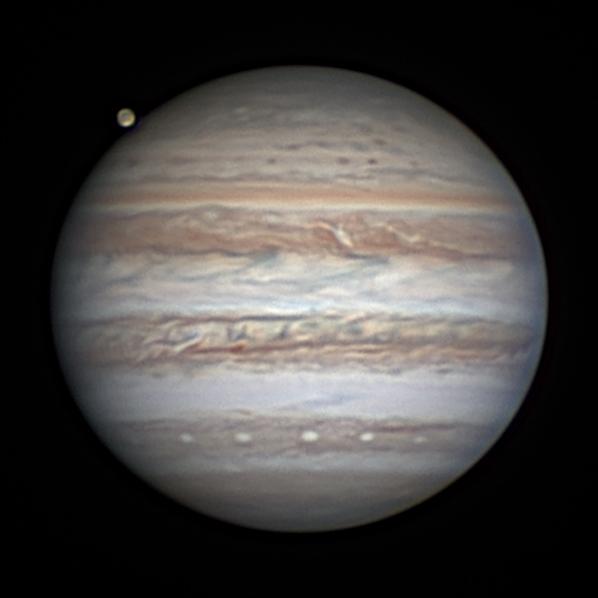 2017-05-13-1109_0-Jupiter_0011-17_04_13-00_06_03-RGB.jpg