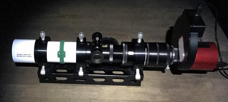 Frankenstein SV50ED (Small).jpg