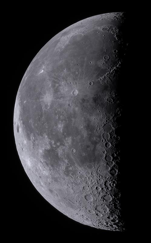 Last Quarter Moon with AT72ED and ZWO ASI183MM (Small).jpeg