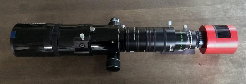 AT72ED with Powermate and ASI183 Camera.jpg