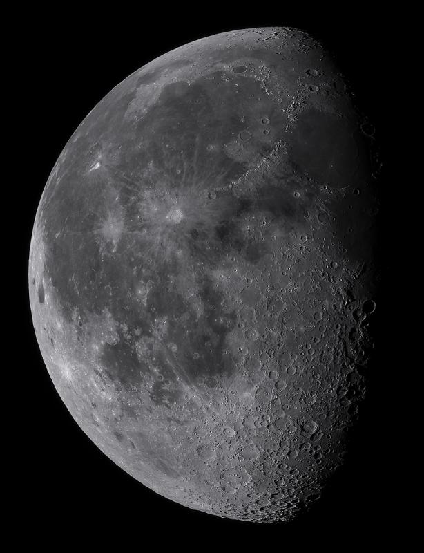 Gibbous Moon with SV50ED (Small).jpg