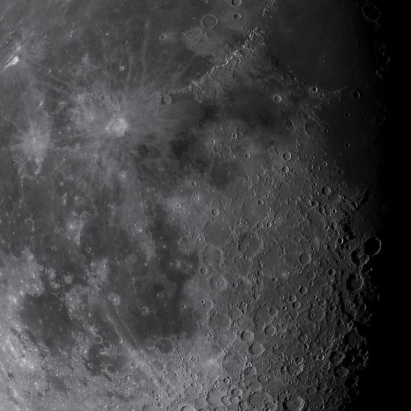 Gibbous Moon with SV50ED (Detail).jpg