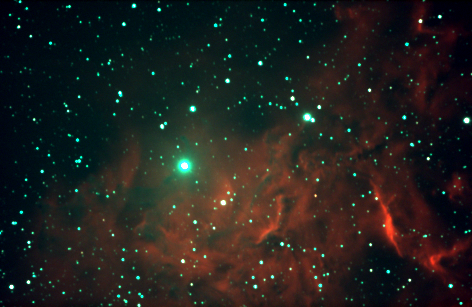 IC405 Stacked and Stretched Result.png