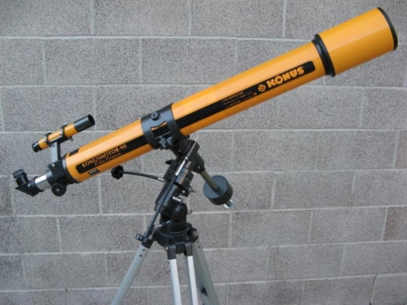 Konus 90mm a2.jpg