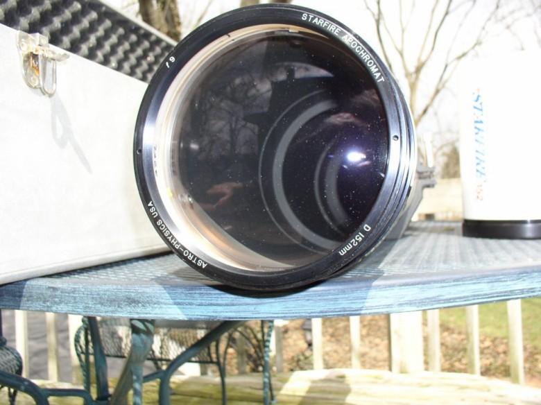 AP 152 Lens With Dust.jpg