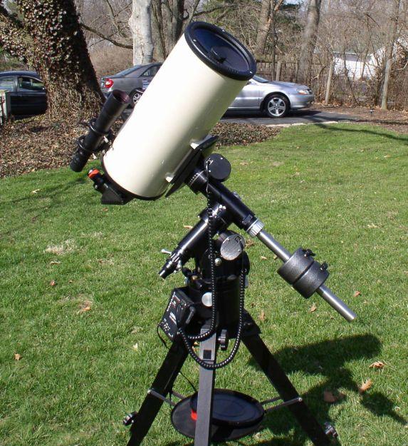 M715D b.jpg