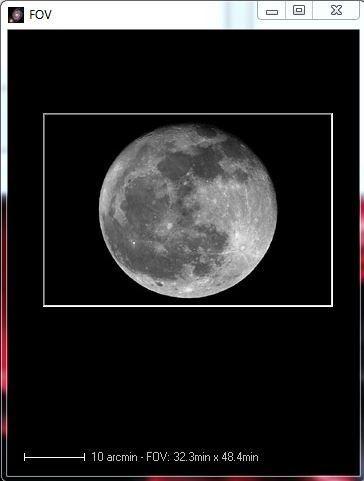Moon3.JPG