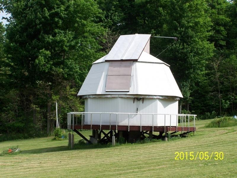 008 Toms 24-foot Dome.jpg