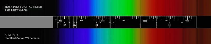 1 Hoya Pro 1 Digital UV Filter scaled_filtered.jpg