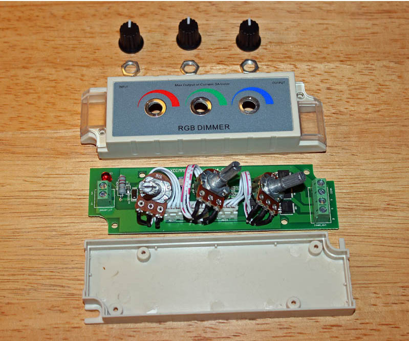 RGB controller used for dew shield.jpg