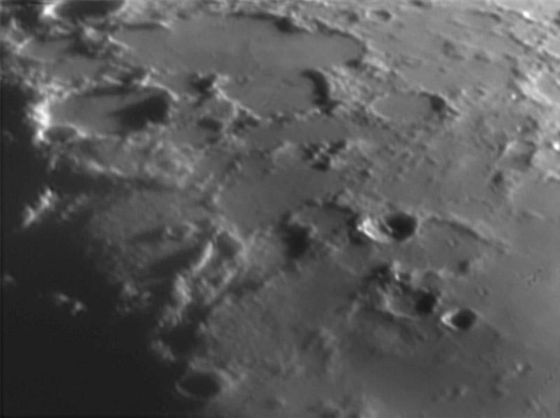 Moon_173407.jpg
