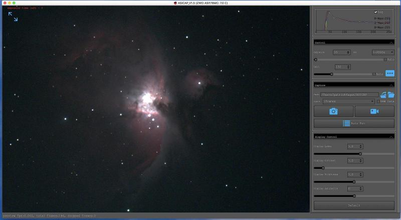 Screen Shot M42 2018-12-13 at 8.46PM.jpg
