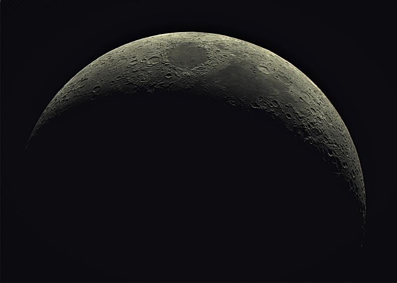 Moon 12-11-18.jpg