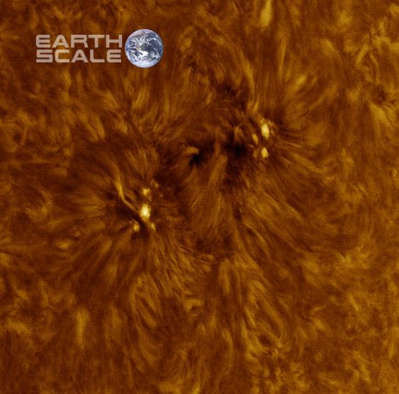 EarthScale04.jpg