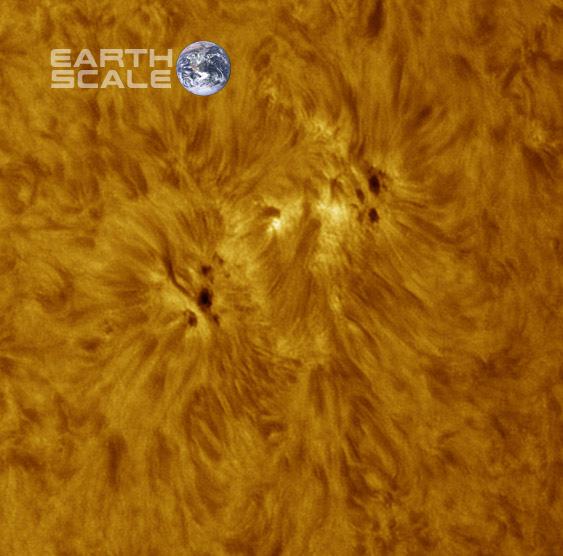 EarthScale02.jpg