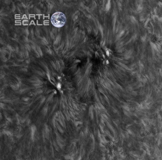 EarthScale03.jpg