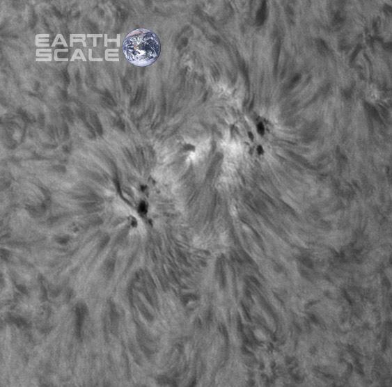 EarthScale01.jpg