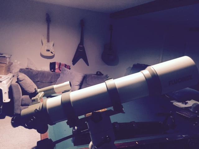 vixenfluorite80mmFullSizeRender.jpg