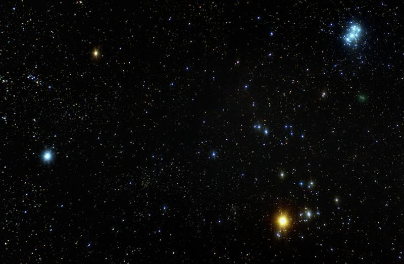 comet-90-jpg-2.jpg