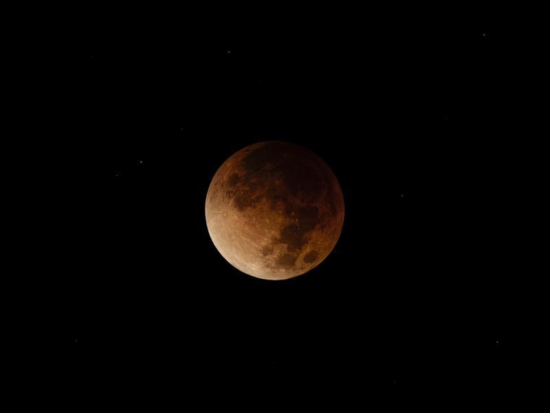 CN Lunar Eclipse 2.jpg