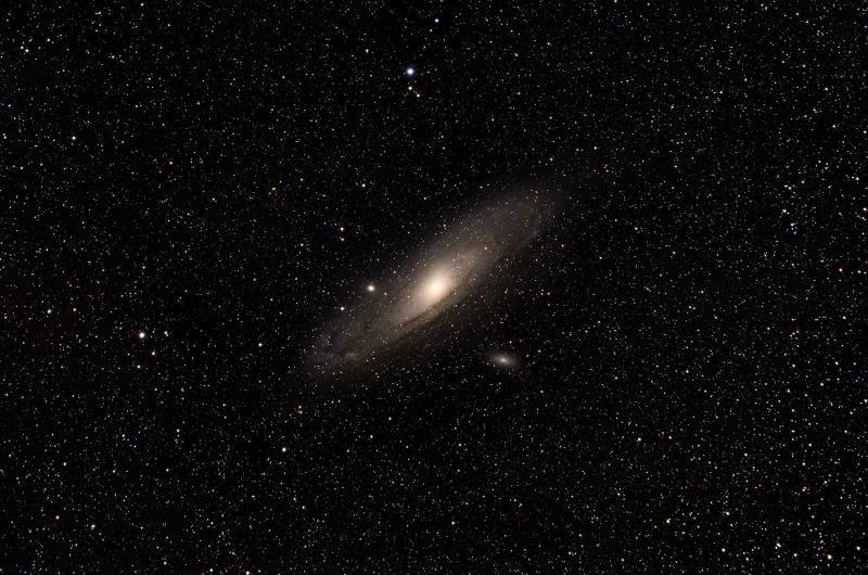 Andromeda002.jpg
