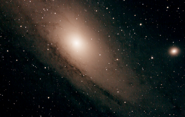 M31_small.png