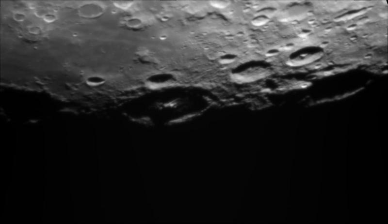 MoonBarlow1.jpg