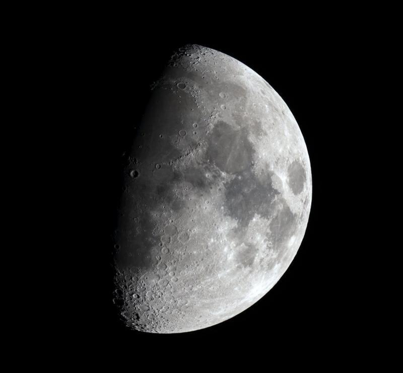 Moon-12-16-2018.jpg