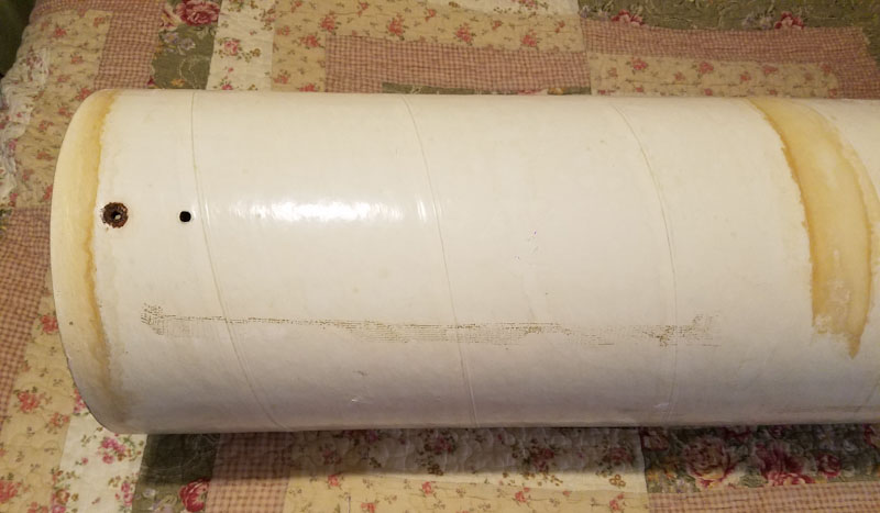 Starfinder 8 tube damage.jpg