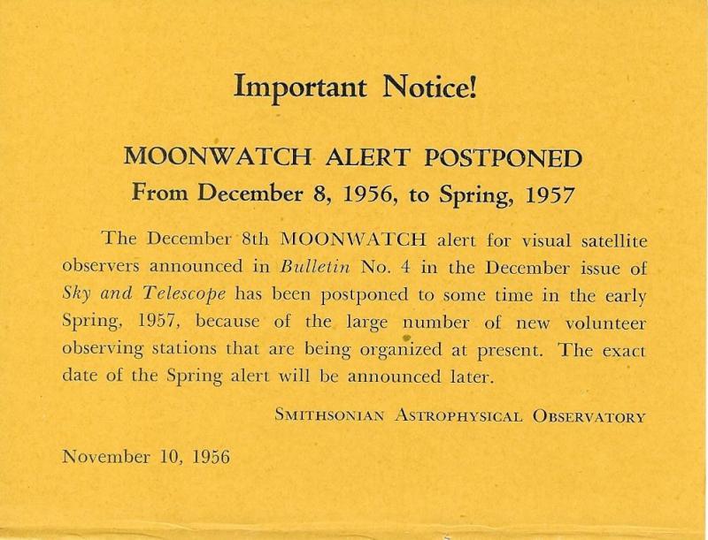 1956_Dec_S&T_Insert_Moonwatch.jpg