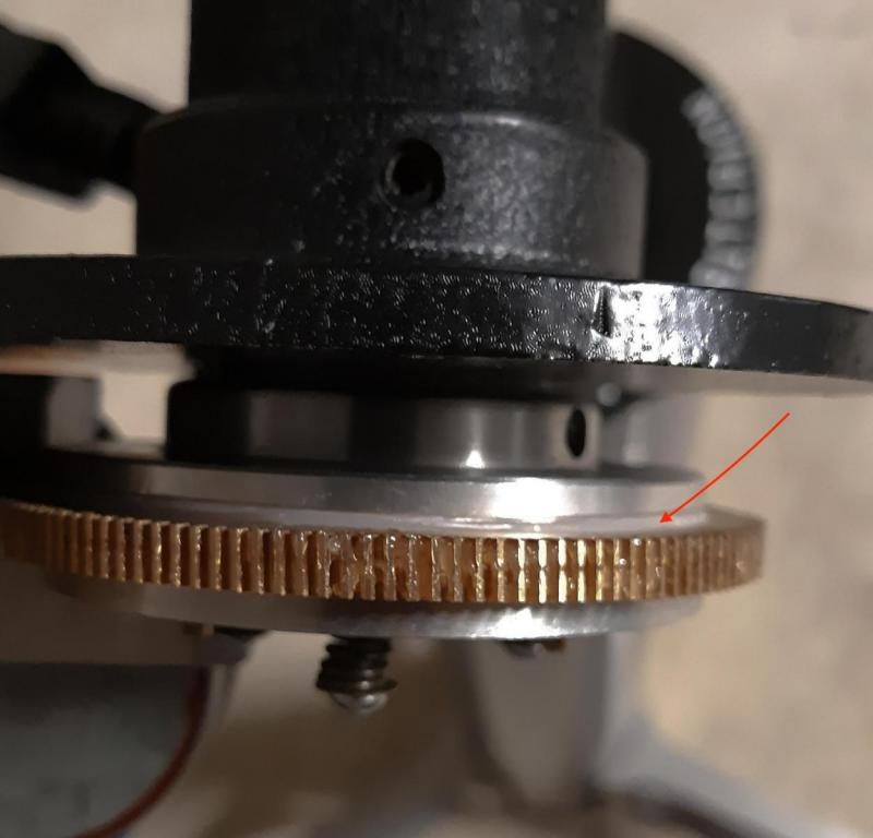 RV-6 clutch.jpg