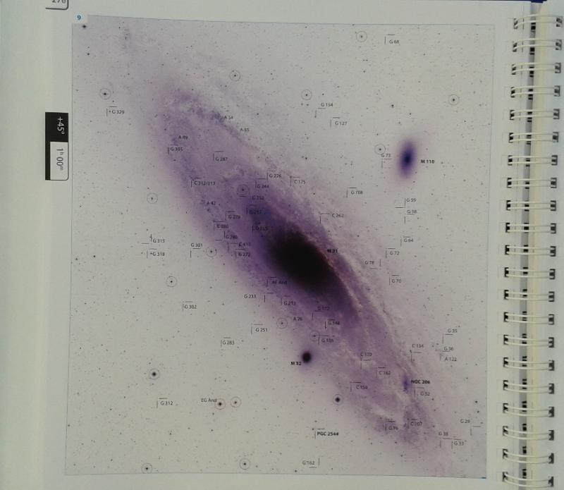 Interstellarum-DSG-27b-Andromeda-Galaxy-crop-885x768_150525.jpg
