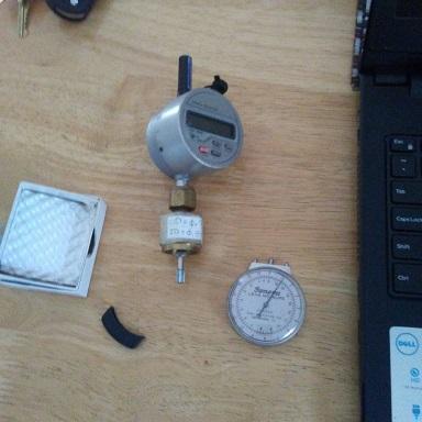 spherometers.jpg