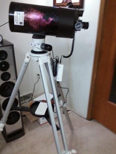 ETX-125 with Porta II.jpg