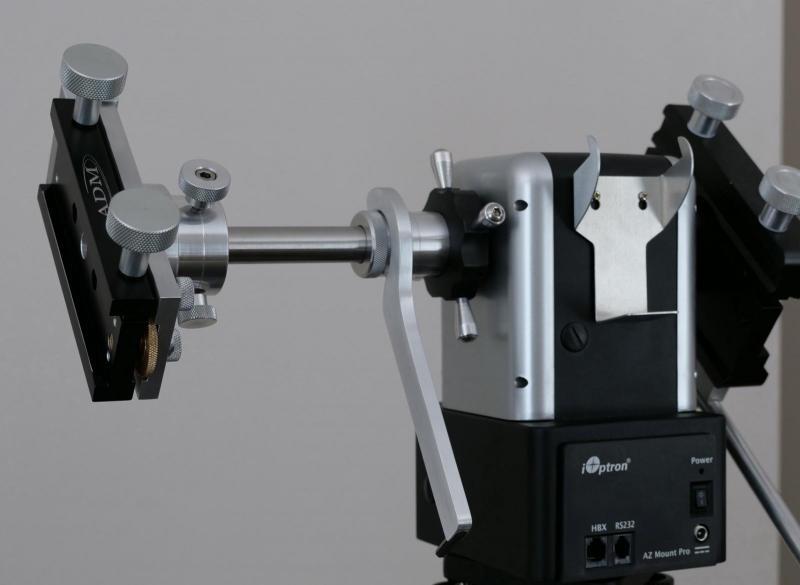AZ mount pro secondary saddle arangement 2 001a.jpg