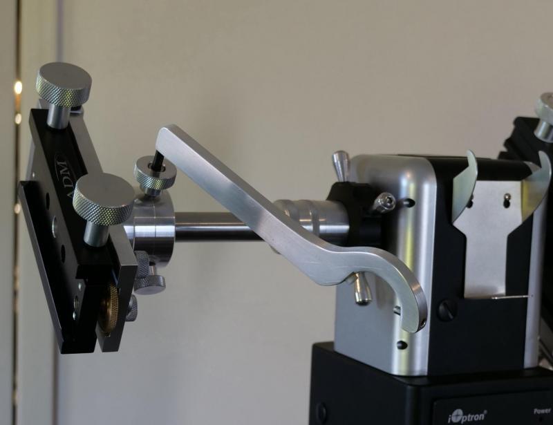 AZ mount pro secondary saddle arangement. 022a.jpg