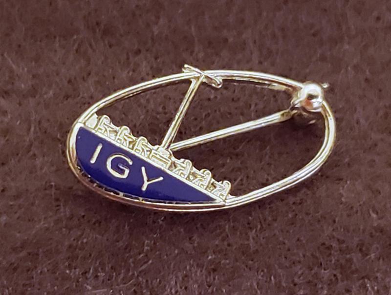 IGY pin 001.jpg