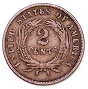 2 cents.jpg