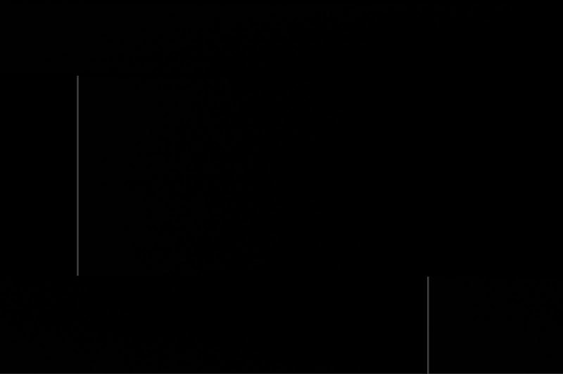 M45_Dark_-19C_180sec_filter0_frame16_2019-12-05_210432_.jpg