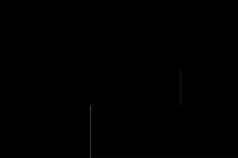M45_Dark_-19C_180sec_filter0_frame17_2019-12-05_210739_.jpg