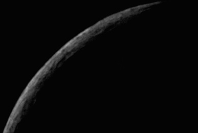 Crescent Moon Nov 24 2019 with C6.jpg