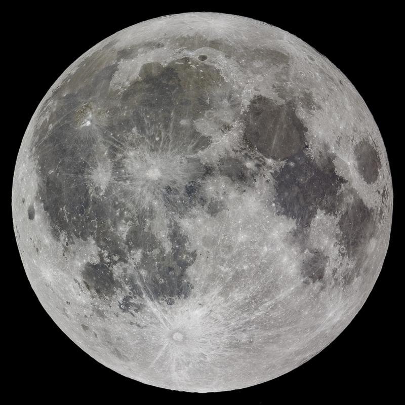 December 11 2019 (PST) Cold Moon (Small).jpg