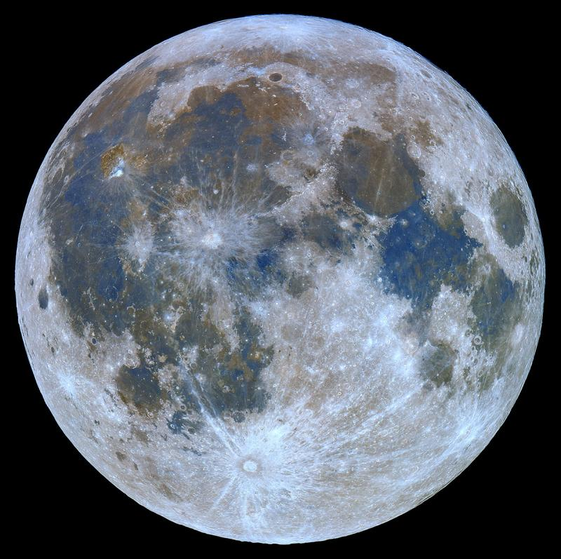 Dec 12 2019 Cold Moon Color Saturated (Small).jpg