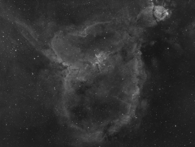 IC 1805 Ha 36 X 300s_Post2.jpg