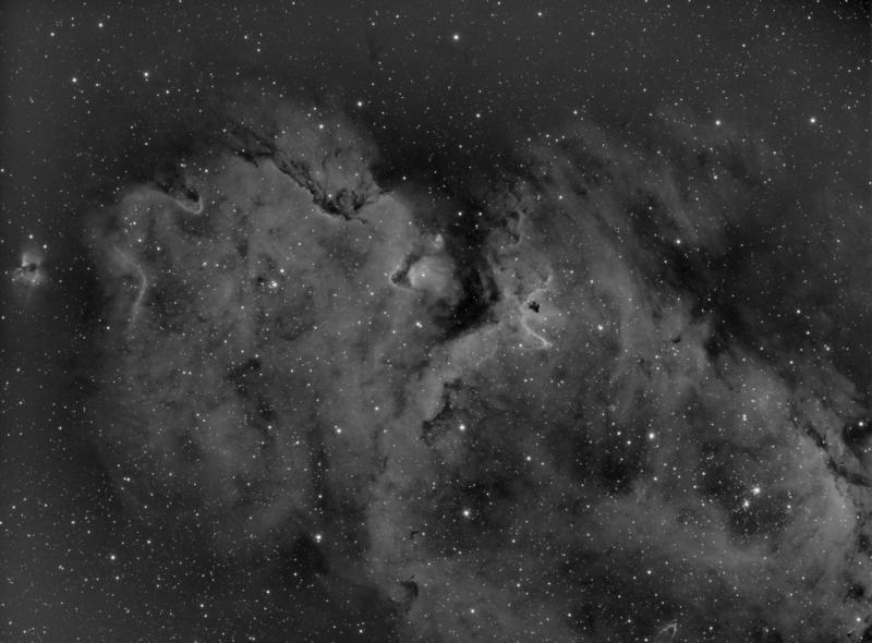 IC1848_Final_CloudyNights.jpg