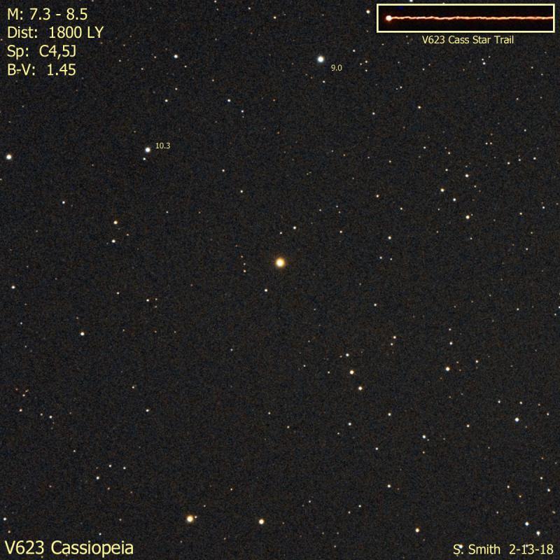 V623 Cas 120mm 2-13-18 7fr.jpg